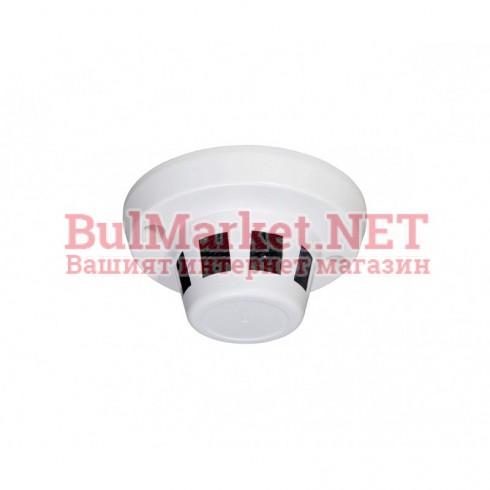 Скрита камера Kadymay KDM-5715H, Mini, 2.0MP, 1080P (NVP2441H+Sony IMX322), 3D Dnr