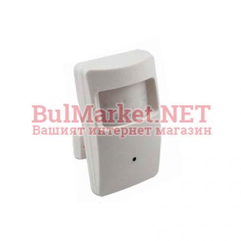 Скрита камера Kadymay KDM-5716H, Mini, 2.0MP, 1080P (NVP2441H+Sony IMX322), 3D Dnr