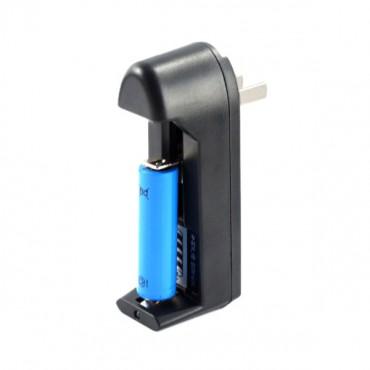 Светодиоден фенер 2.5W