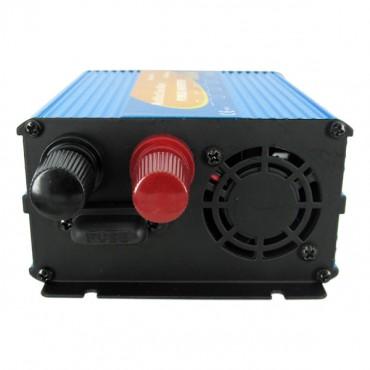 Инвертор 300W / 12Vвход 220/ 240V изход