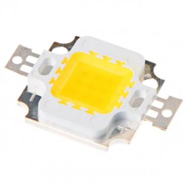 LED 24V /10W