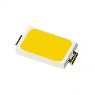 SMD 5630 LED чип