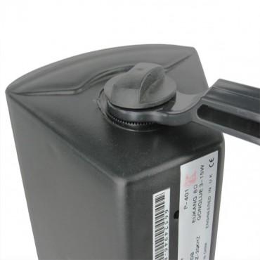 Влагоустойчива двулентова колона P-401K