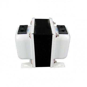 Конвертор 220V - 110V - 220V - 200W