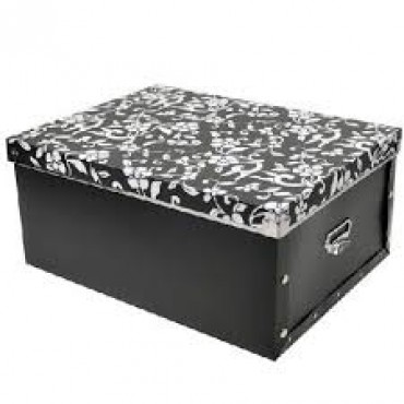 Кутии за съхранение комплект 3бр.