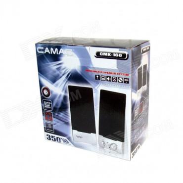 Колони Camac CMk-160