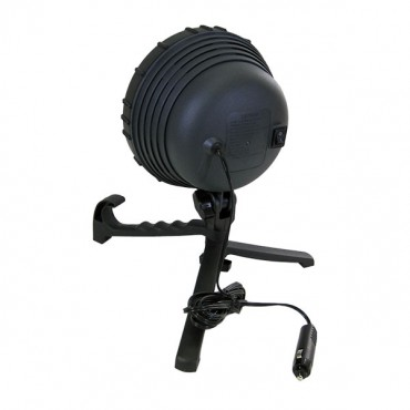Светодиоден далекобоен фар тип прожектор