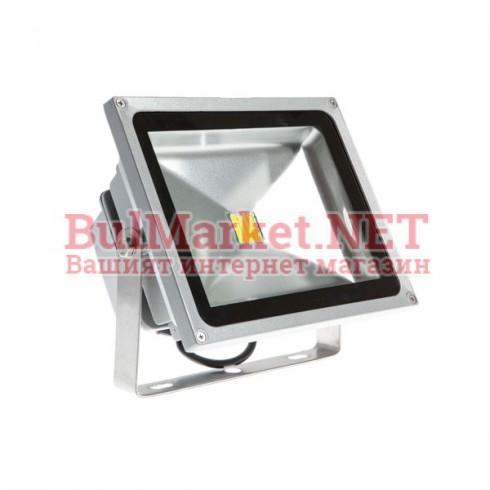 LED прожектор 30W / 12V