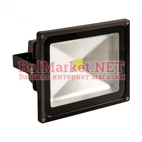 LED прожектор 30W/ 220V