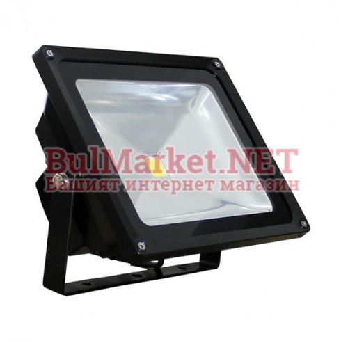 LED прожектор 50W/ 220V