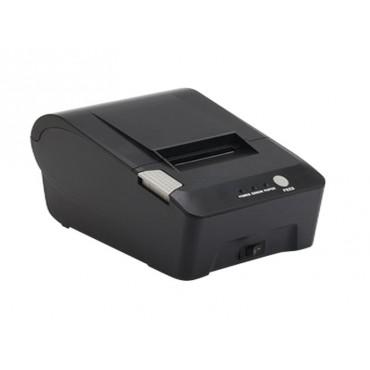 Нефискални принтери