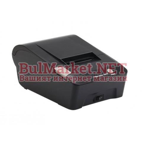 Нефискален принтер Daisy 1250RP