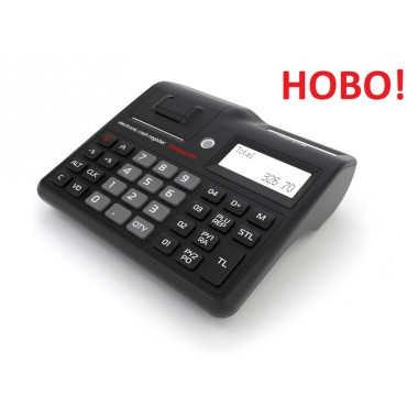 Фискални устройства, баркод скенери и принтери