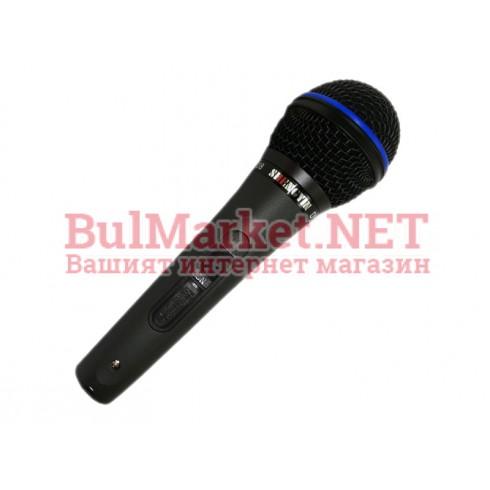 Микрофон SM-938