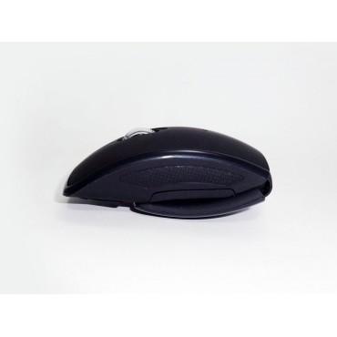 Безжична оптична мишка 924113